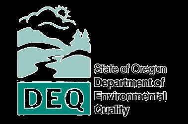 Oregon DEQ